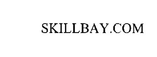 SKILLBAY.COM