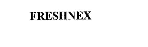 FRESHNEX