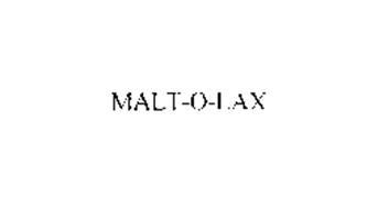 MALT-O-LAX