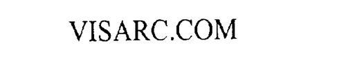 VISARC.COM