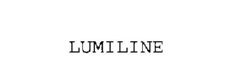 LUMILINE