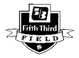 5/3 FIFTH THIRD FIELD