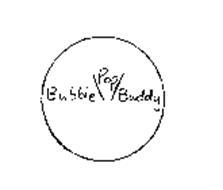 BUBBLE POP BUDDY