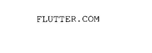 FLUTTER.COM