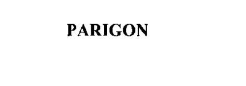 PARIGON