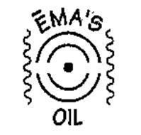 EMA'S OIL
