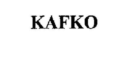 KAFKO