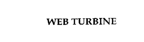 WEB TURBINE