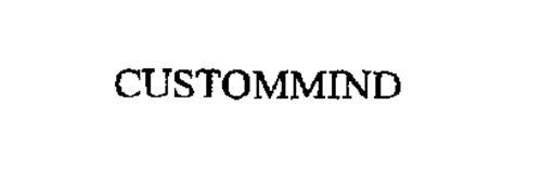 CUSTOMMIND