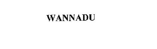 WANNADU