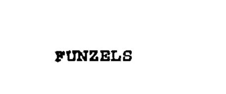 FUNZELS