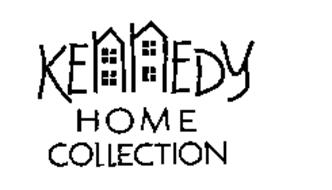 KENNEDY HOME COLLECTION