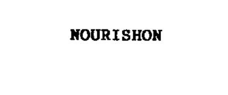 NOURISHON