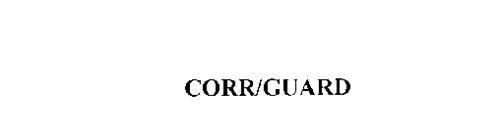 CORR/GUARD