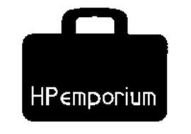 HP EMPORIUM