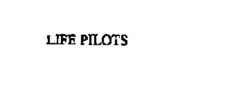 LIFE PILOTS