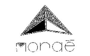MONAE