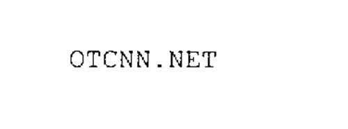 OTCNN.NET