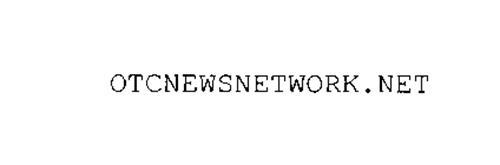 OTCNEWSNETWORK.NET