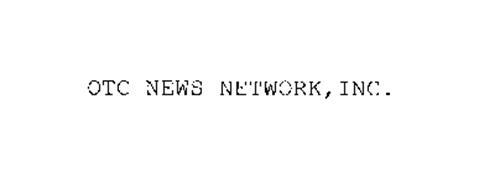OTC NEWS NETWORK,INC.