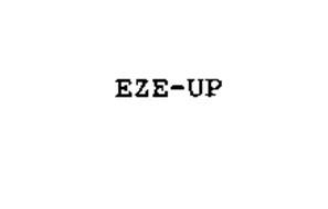 EZE-UP