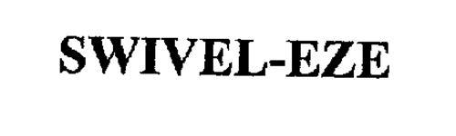 SWIVEL-EZE