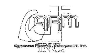 DI INC. ARM ADVANCED RECORDS MANAGEMENT INC.