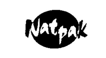 NATPAK