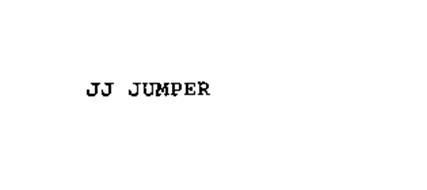 JJ JUMPER