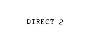 DIRECT 2