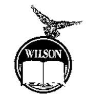 Wilson Language Training Corporation Trademarks (19) from