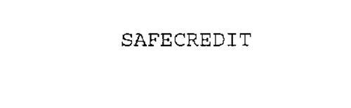 SAFECREDIT