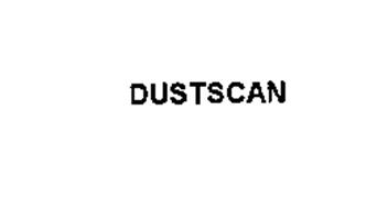 DUSTSCAN