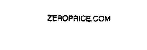 ZEROPRICE.COM