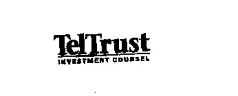 TELTRUST INVESTMENT COUNSEL