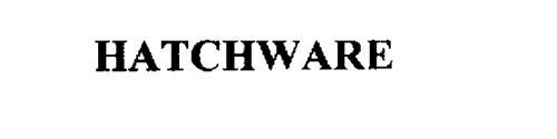 HATCHWARE