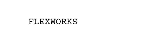 FLEXWORKS