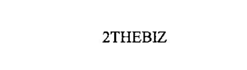 2THEBIZ
