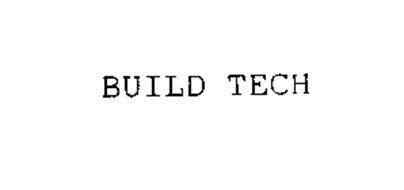 BUILD TECH