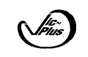 VIC PLUS