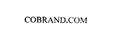 COBRAND.COM