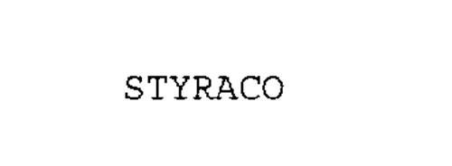 STYRACO