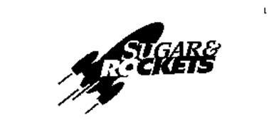 SUGAR & ROCKETS