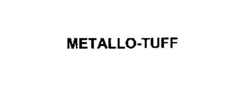 METALLO-TUFF