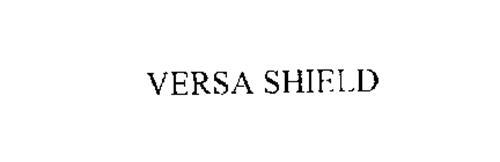 VERSA SHIELD