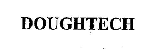DOUGHTECH