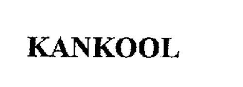 KANKOOL