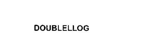 DOUBLELLOG