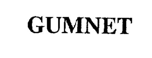 GUMNET