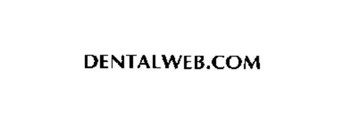 DENTALWEB.COM